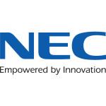 NEC_logo_2009_PMS_type4_1
