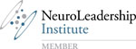 Neuroleaderdship_Institute_Member