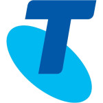 Telstra-icon-blue